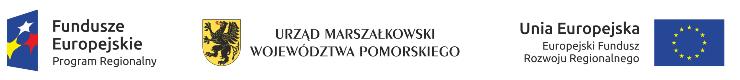 http://m.82-200.pl/2018/06/orig/porojekty-3159.png