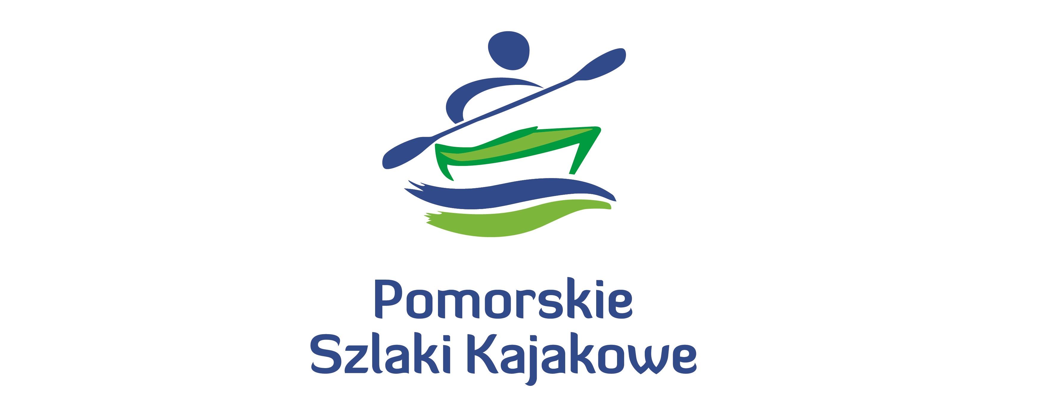 http://m.82-200.pl/2018/06/orig/psk-logo-pantone-01-3160.jpg