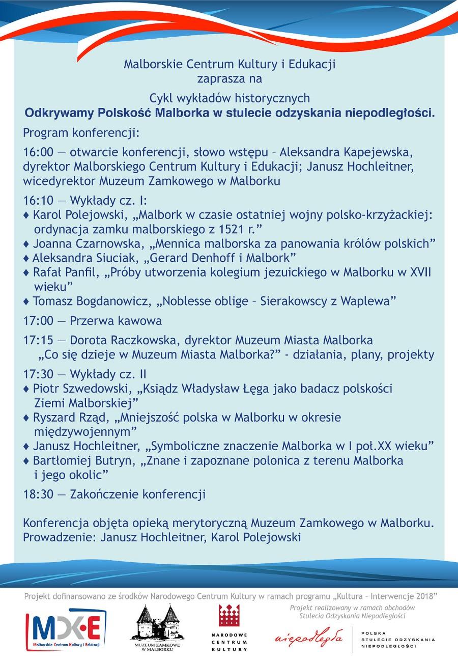 http://m.82-200.pl/2018/06/orig/ulotka-3218.jpg