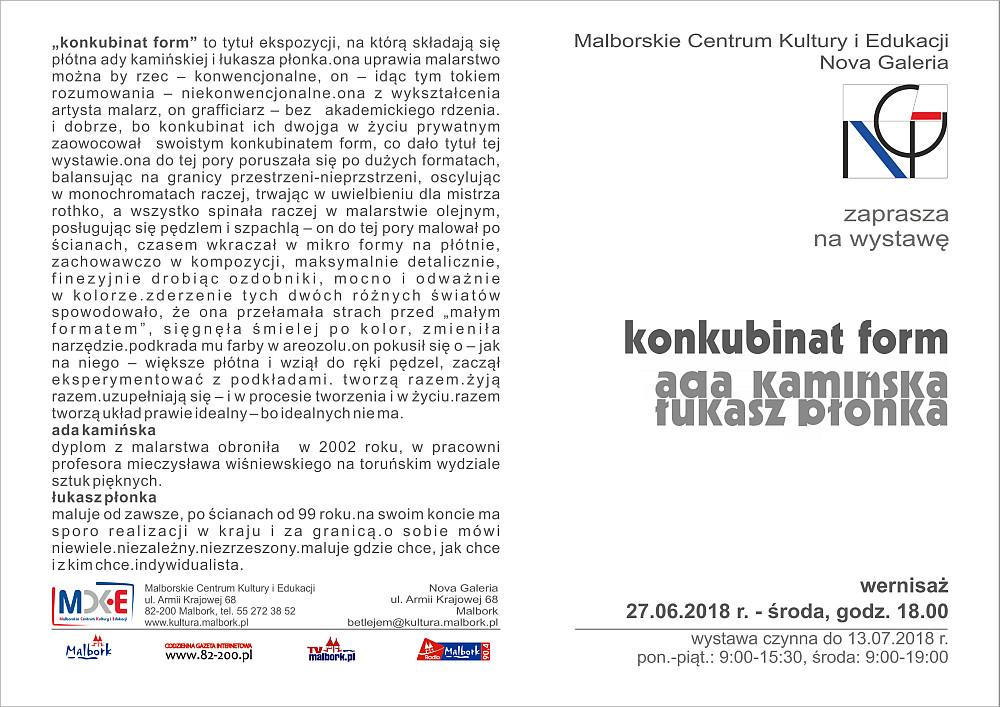 http://m.82-200.pl/2018/06/orig/zaproszeniea-kaminskal-plonkastr2-3164.jpg