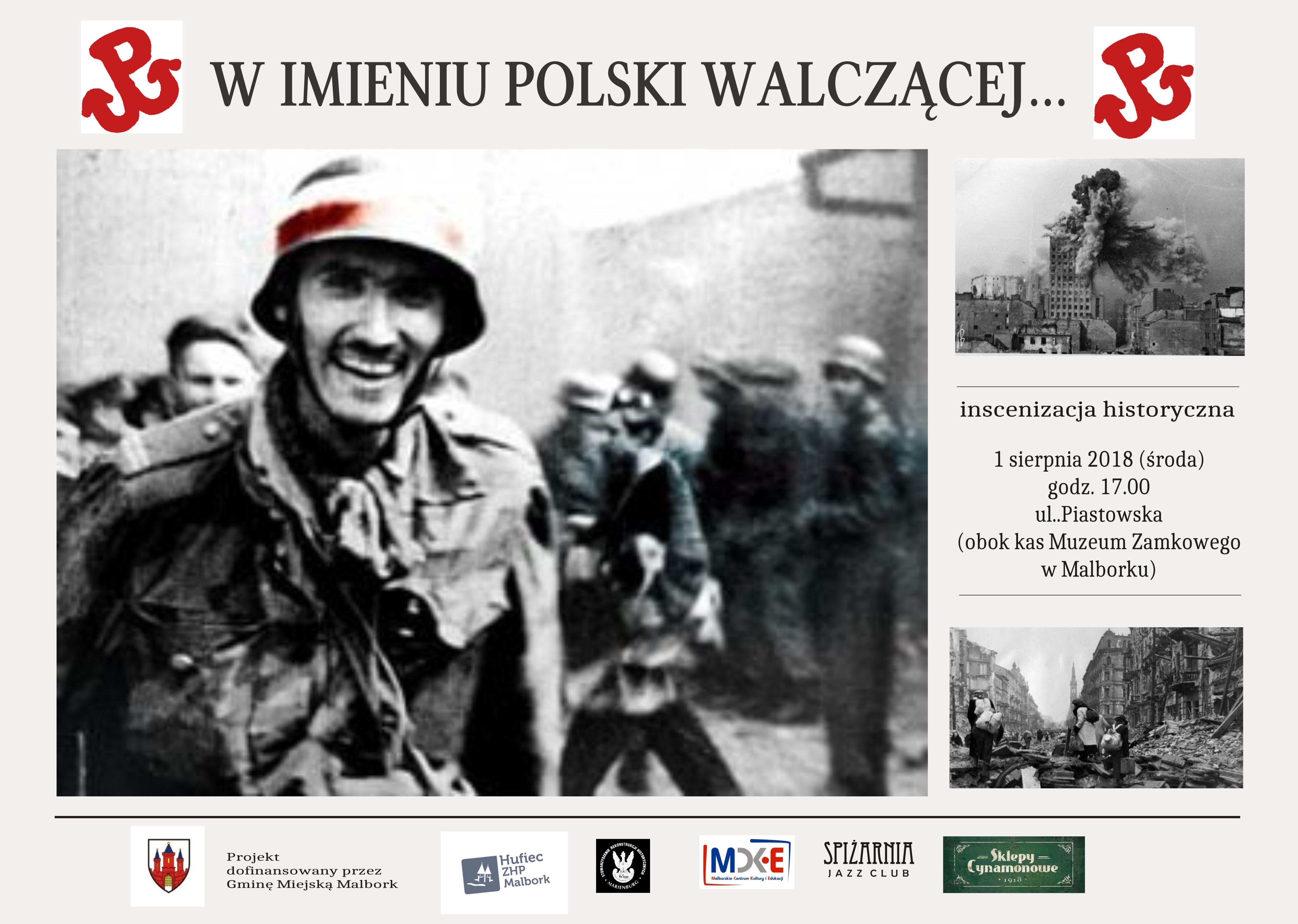 http://m.82-200.pl/2018/07/orig/w-imiwniu-polski-walczacej-3340.jpg
