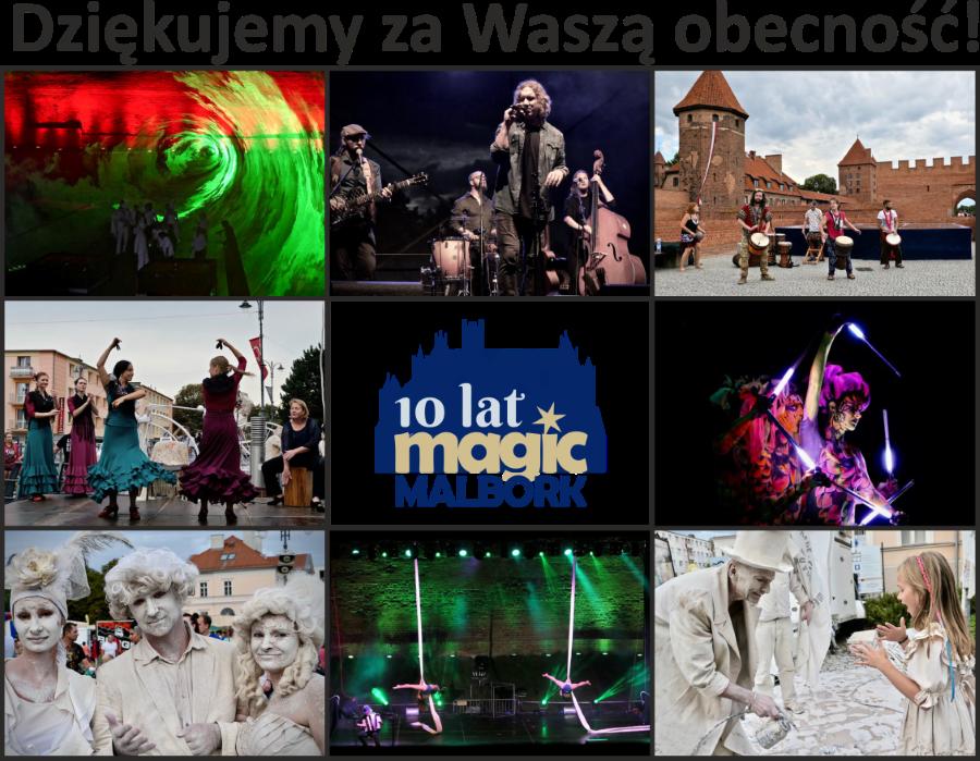 http://m.82-200.pl/2018/08/orig/magic-dziekujemy-3374.png