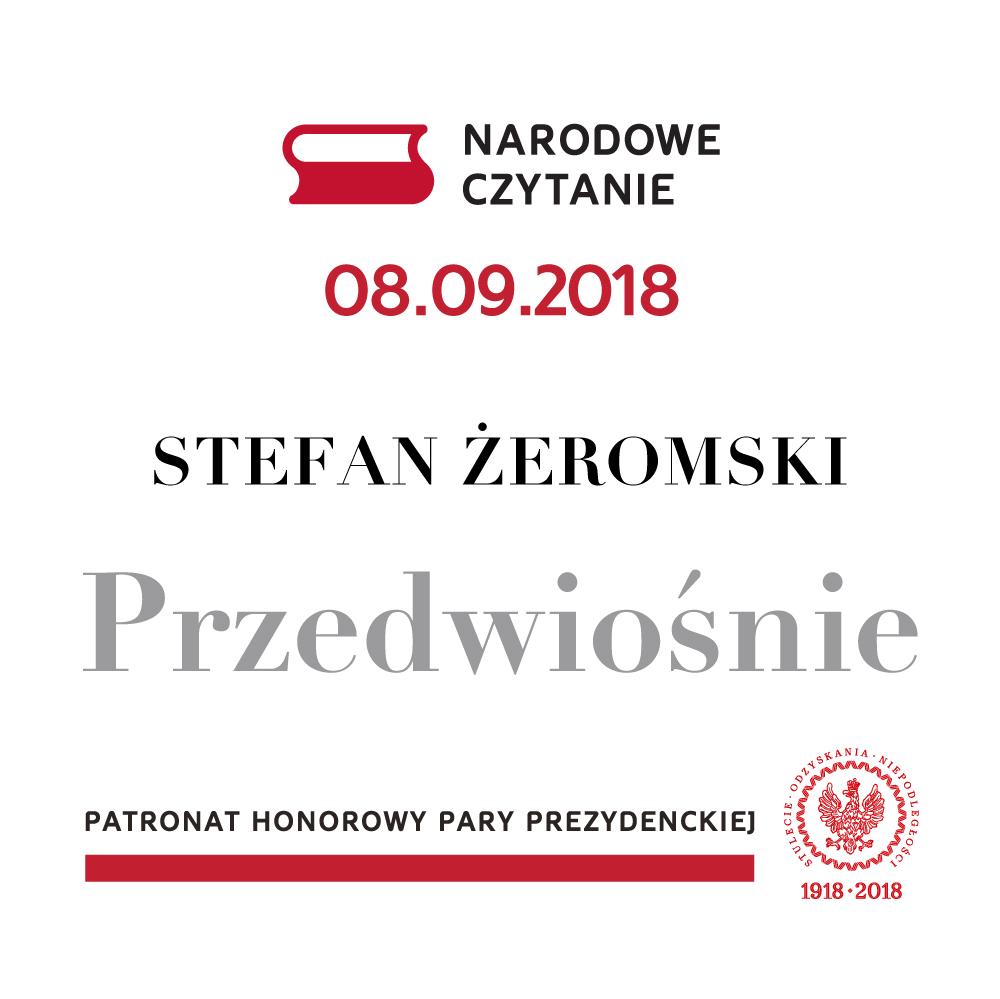 http://m.82-200.pl/2018/08/orig/plakat-ncz-jpg-3424.jpg