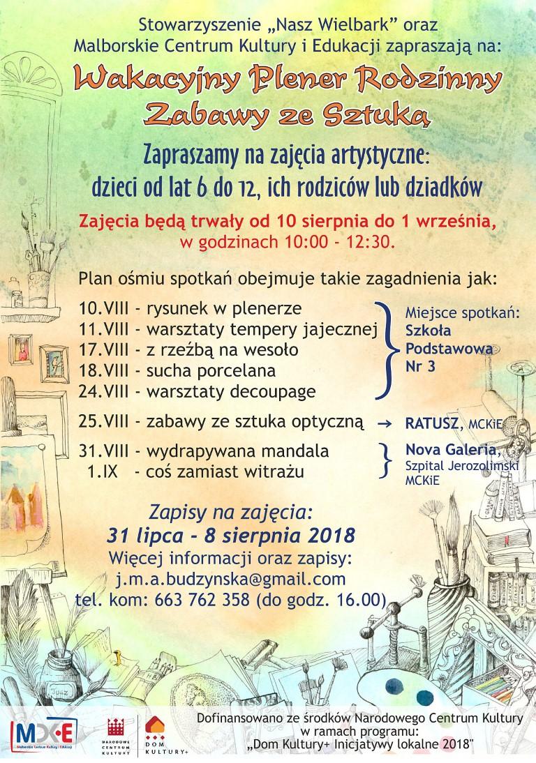 http://m.82-200.pl/2018/08/orig/plenerrodzinny18ulotka-3352.jpg