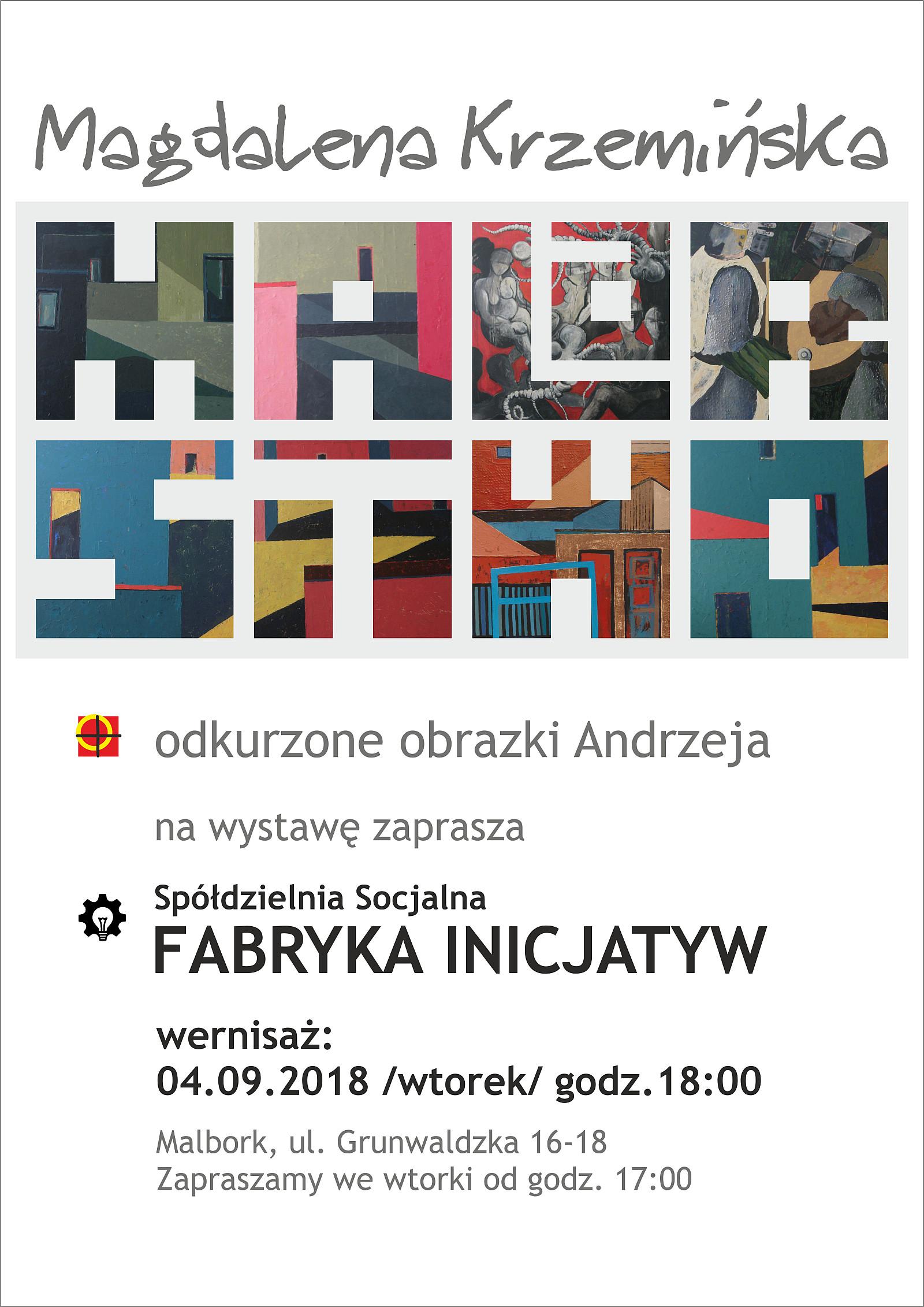 http://m.82-200.pl/2018/08/orig/wernisaz-plakat-3416.jpg