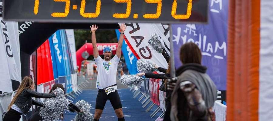 Ludzie z Żelaza ponownie zapanują na Zamku – zbliża się Castle Triathlon Malbork 2018!