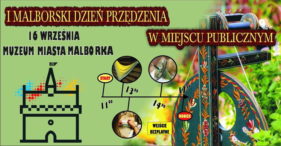 http://m.82-200.pl/2018/09/orig/muzeum-miasta-3477.jpg