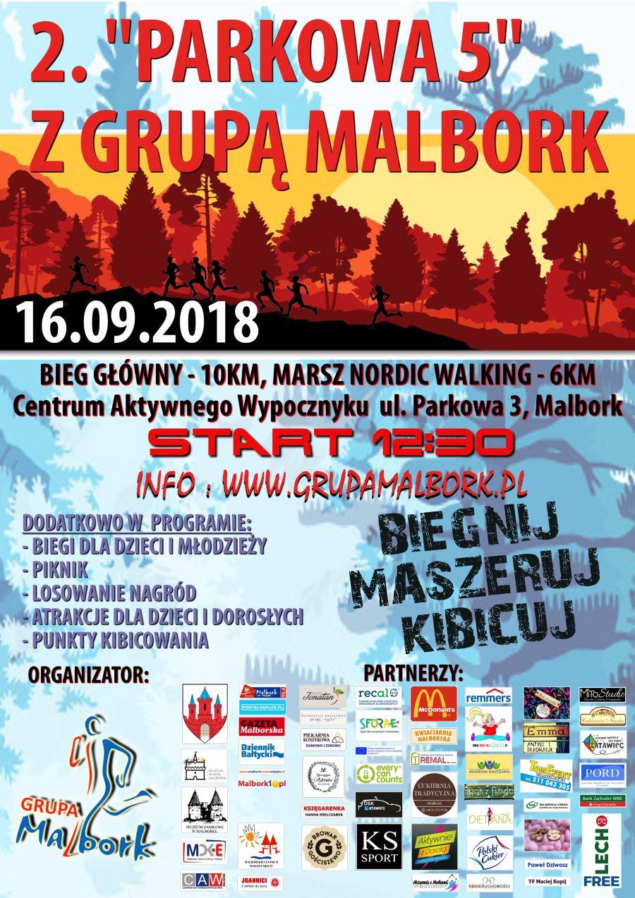 http://m.82-200.pl/2018/09/orig/plakat-2018-3495.jpg