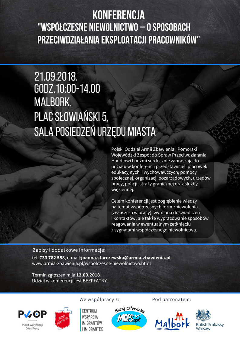 http://m.82-200.pl/2018/09/orig/plakat-konferencja-3465.jpg