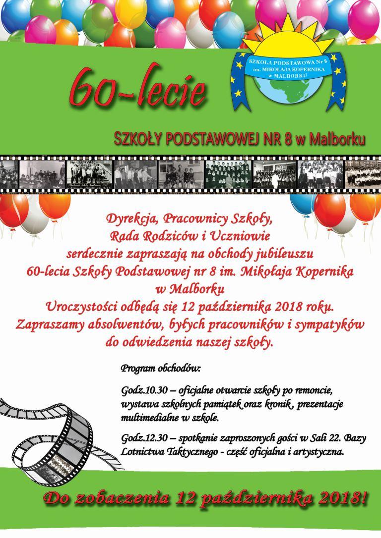 http://m.82-200.pl/2018/09/orig/plakat80-3551.jpg