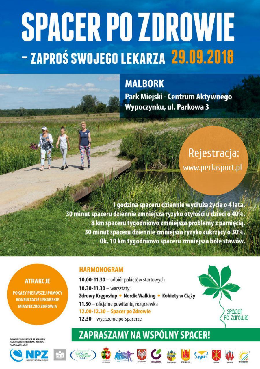http://m.82-200.pl/2018/09/orig/spacer-po-zdrowie-2018-malbork-3505.jpg