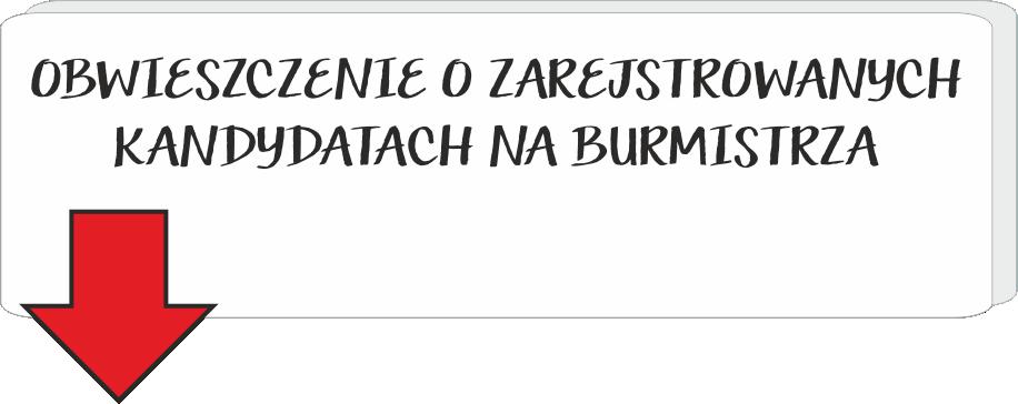http://m.82-200.pl/2018/10/orig/burmistrza-3688.png