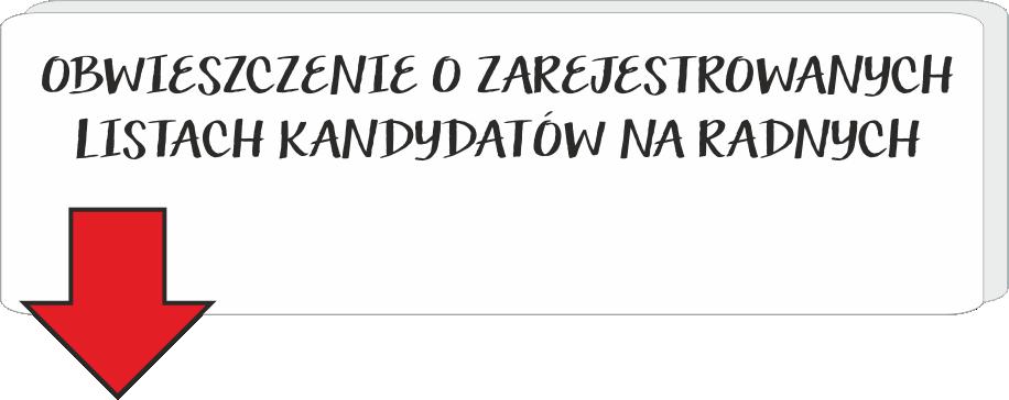 http://m.82-200.pl/2018/10/orig/kandydaci-3689.png