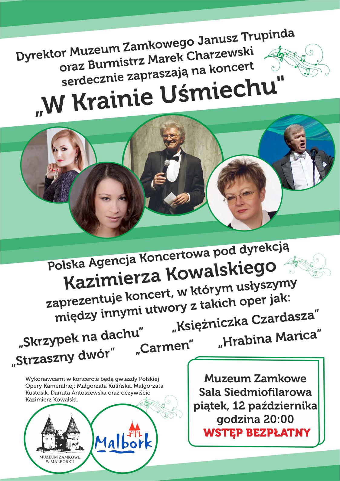 http://m.82-200.pl/2018/10/orig/kowalskifinal-3642.png