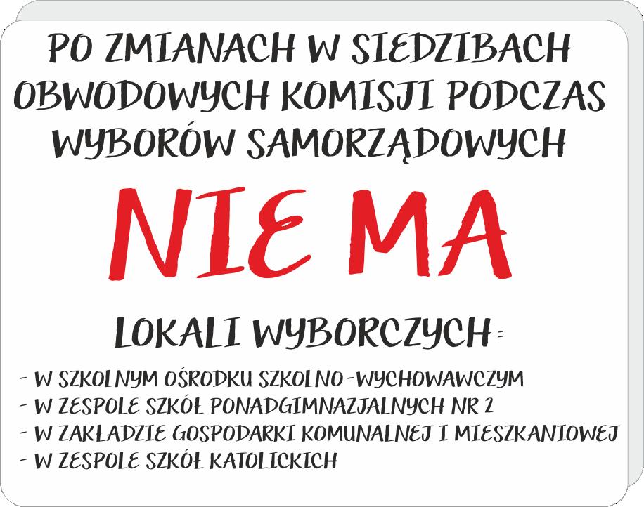 http://m.82-200.pl/2018/10/orig/niema-3690.png