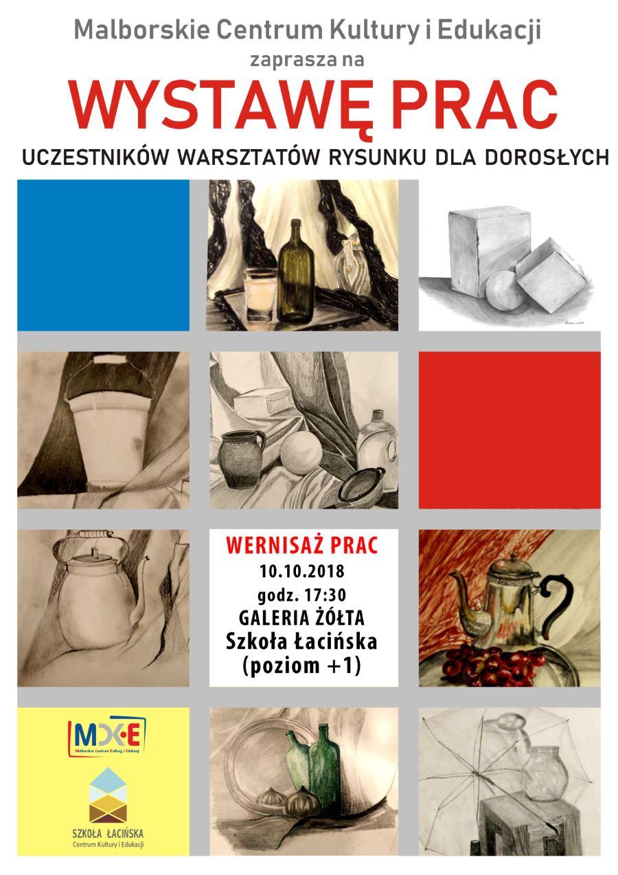 http://m.82-200.pl/2018/10/orig/plakat-wystawa-rysunku-3632.jpg