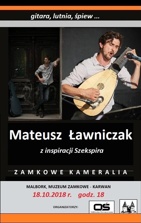 http://m.82-200.pl/2018/10/orig/plakat-zamkam-m-lawniczak-3628.jpg