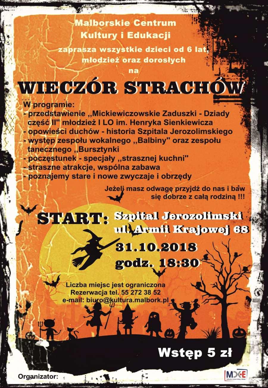 http://m.82-200.pl/2018/10/orig/wieczor-strachow-3704.jpg