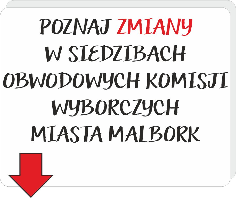 http://m.82-200.pl/2018/10/orig/zmiany-3692.png