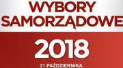 Wybory samorządowe 2018 w Malborku - obwody, okręgi, kandydaci