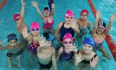 Wykorzystaj ostatnią szansę przed rozpoczęciem remontu pływalni–  naucz się pływać z MAL WOPR!