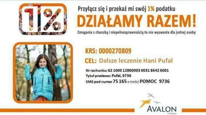 http://m.82-200.pl/2018/11/orig/36382027-986373651539517-5247130355470696448-n-3796.jpg