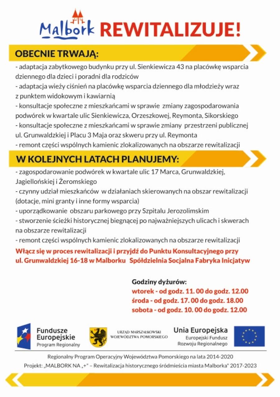 http://m.82-200.pl/2018/11/orig/konsultacje1-3894.jpg
