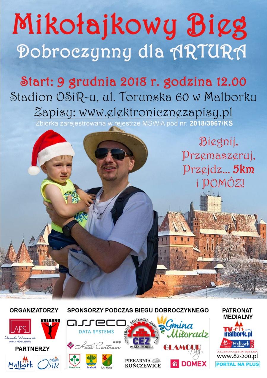 http://m.82-200.pl/2018/11/orig/mikolajkowy-bieg-dla-artura-3-1-3877.jpg