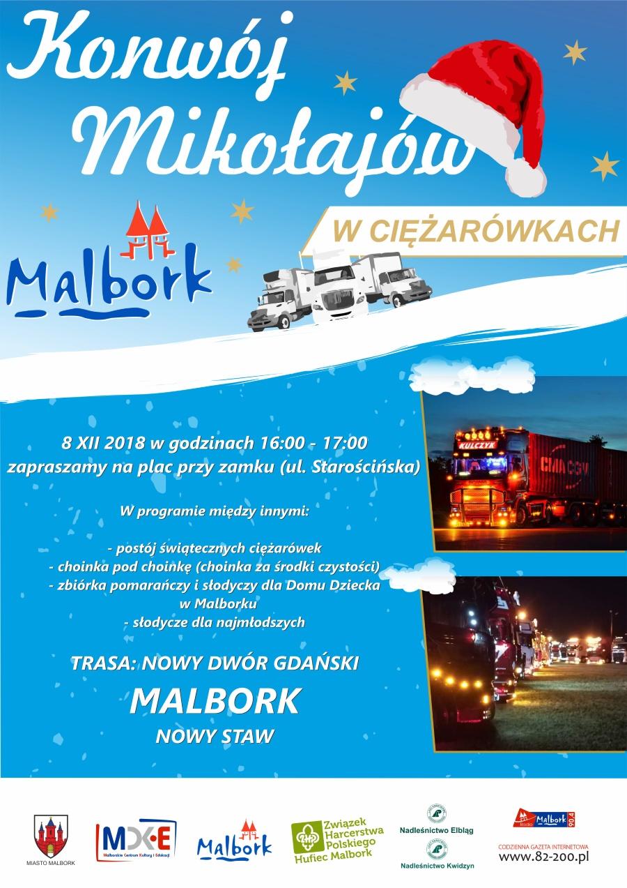 http://m.82-200.pl/2018/11/orig/plakat-mikolaje-3886.jpg