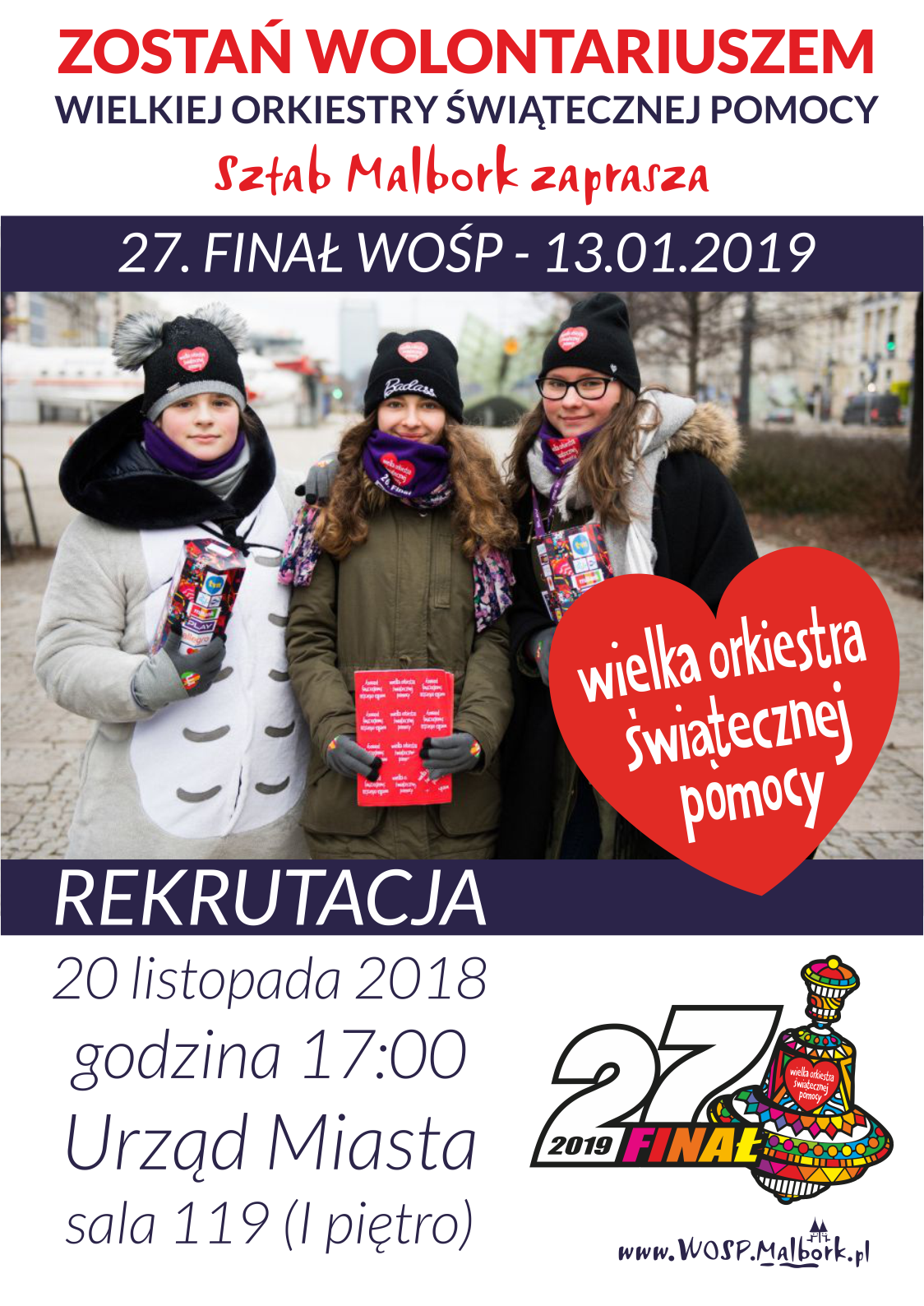 http://m.82-200.pl/2018/11/orig/plakat-rekrutacja-3793.png