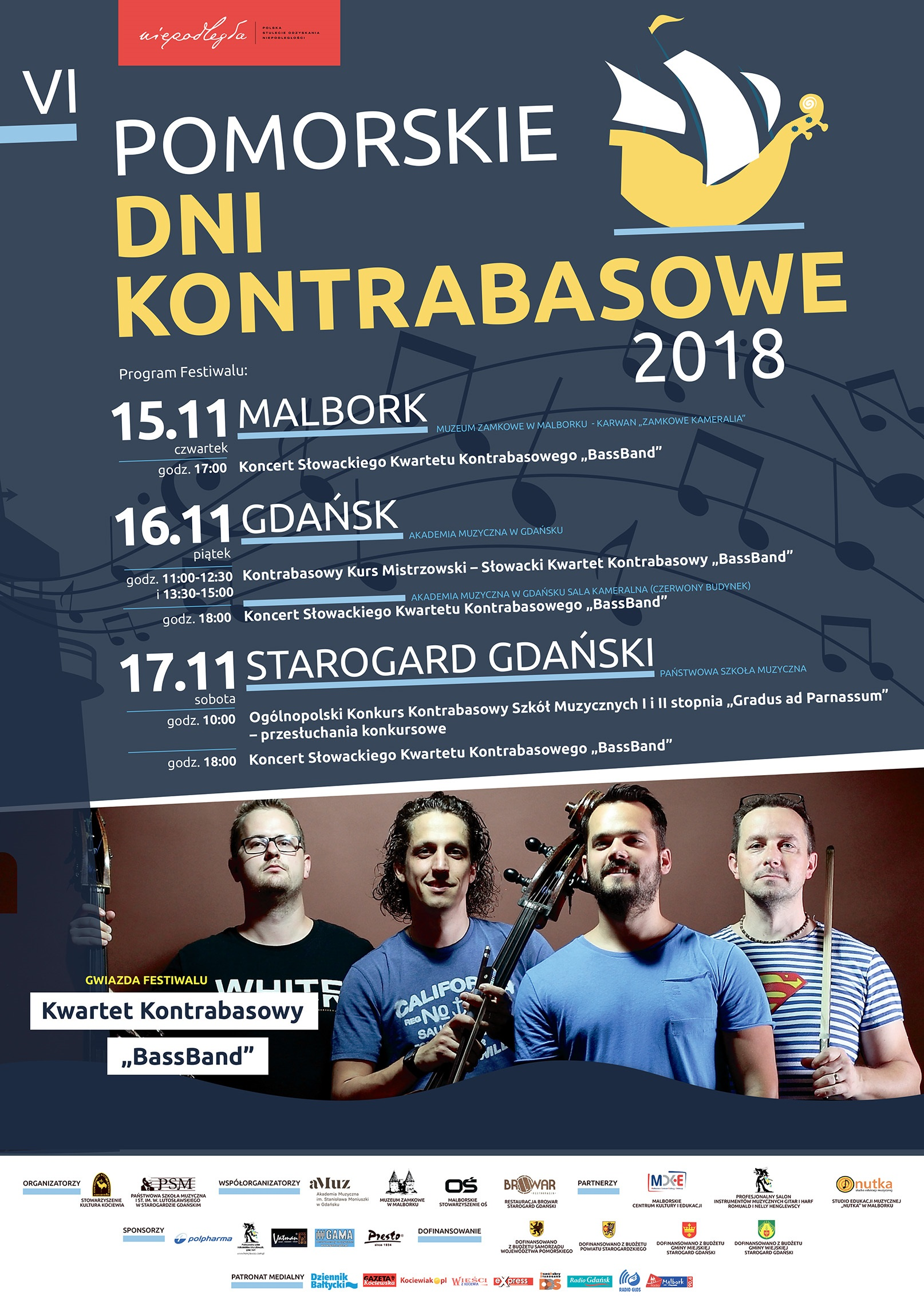 http://m.82-200.pl/2018/11/orig/pomorskie-dni-kontrabasowe-3789.jpg