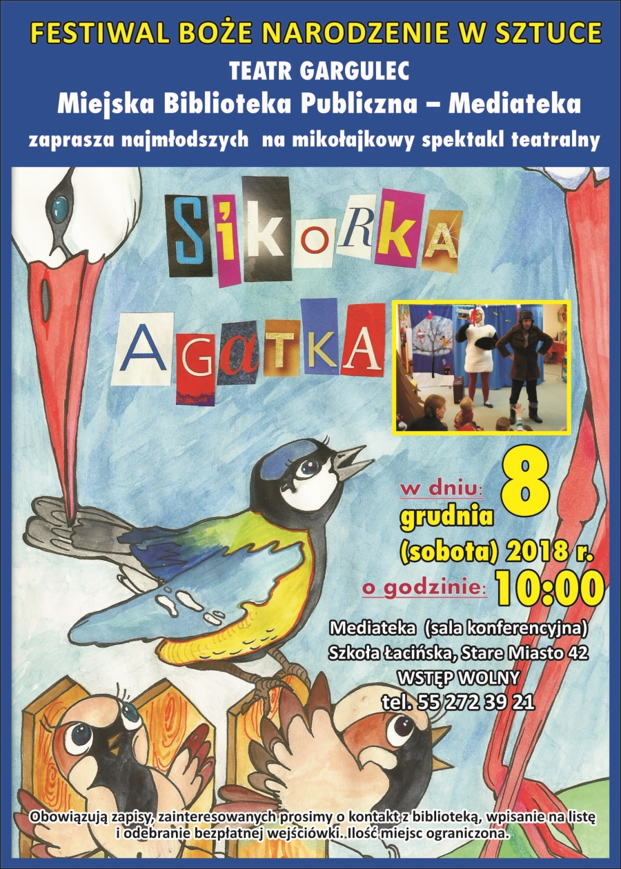 http://m.82-200.pl/2018/11/orig/sikorka-agatka-plakat-3841.jpg