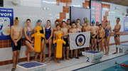 XVII Otwarte Mistrzostwa Malborka w Ratownictwie Wodnym w stulecie niepodległości Państwa Polskiego