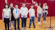 SOSW uczcił Rocznicę Odzyskania Niepodległości