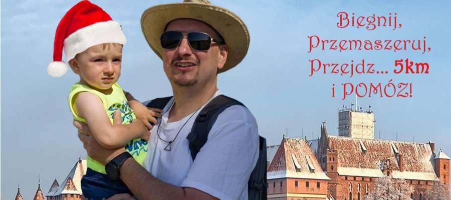 9.12 na ul. Toruńskiej odbędzie się wyjątkowe wydarzenie!