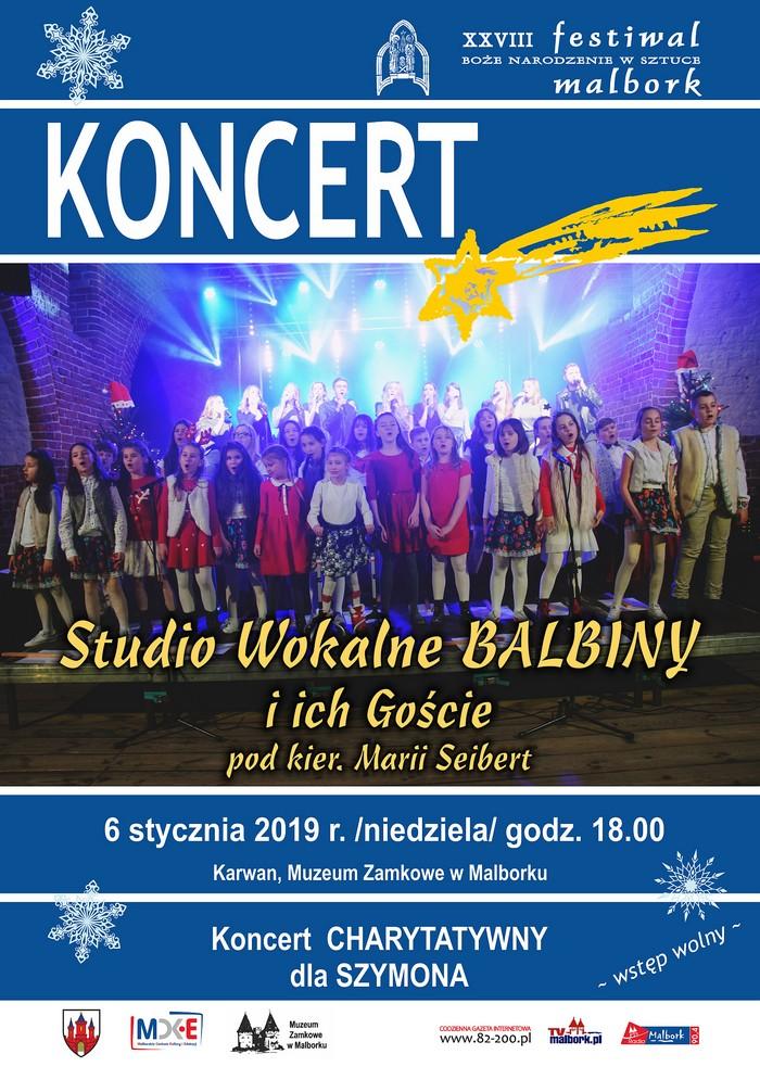 http://m.82-200.pl/2018/12/orig/koncertbalbiny-kopia-4004.jpg