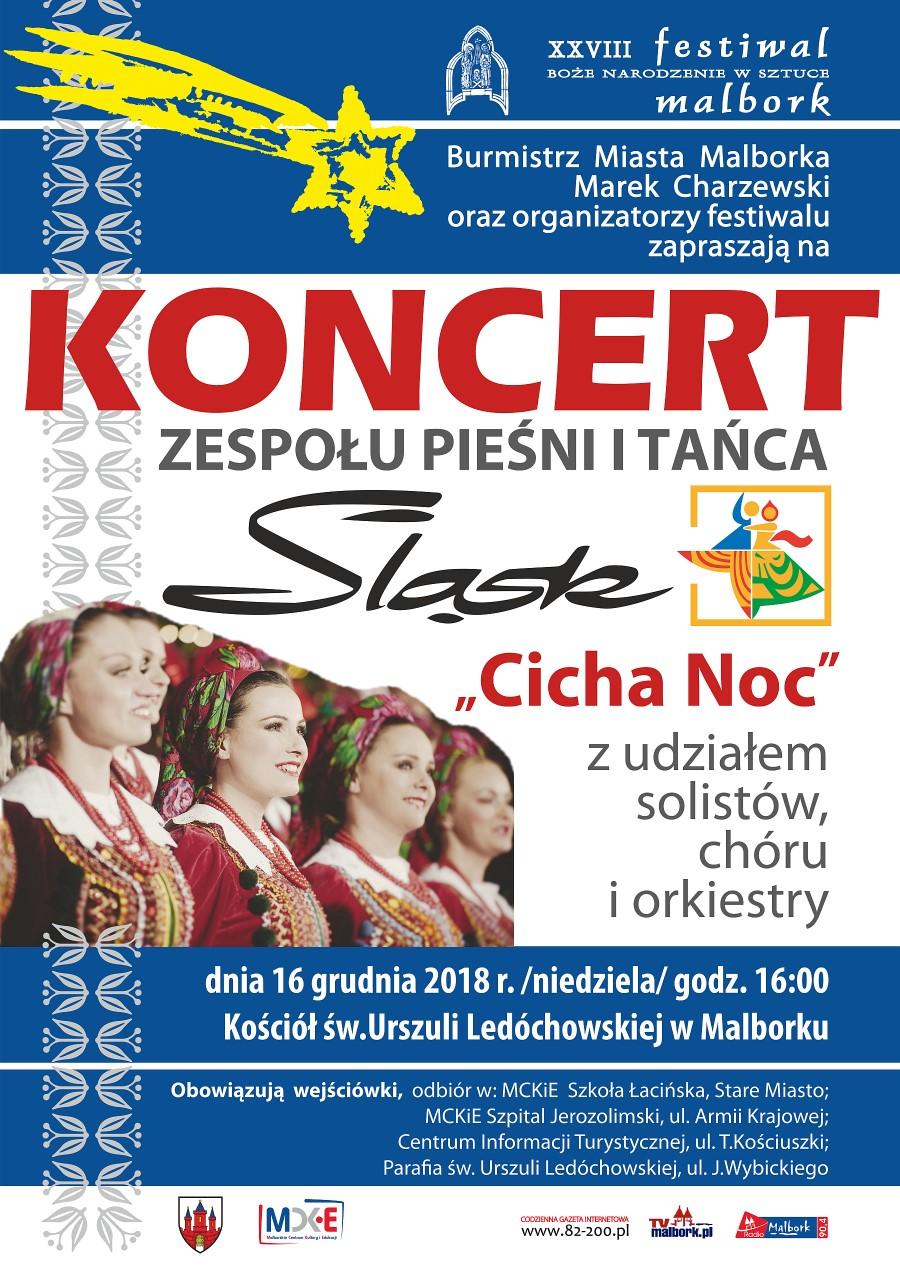 http://m.82-200.pl/2018/12/orig/koncertslask-3931.jpg