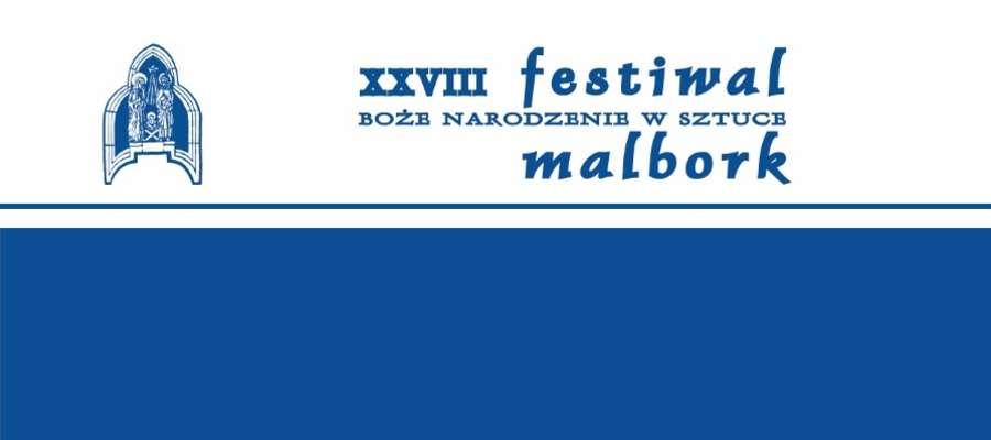 XXVIII Festiwal Boże Narodzenie w Sztuce