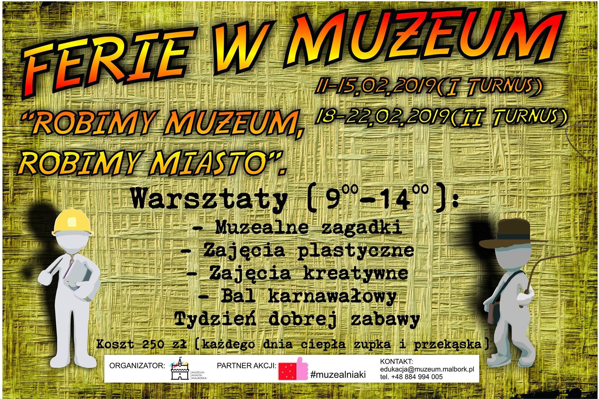 http://m.82-200.pl/2019/01/orig/muzeum-4058.jpg
