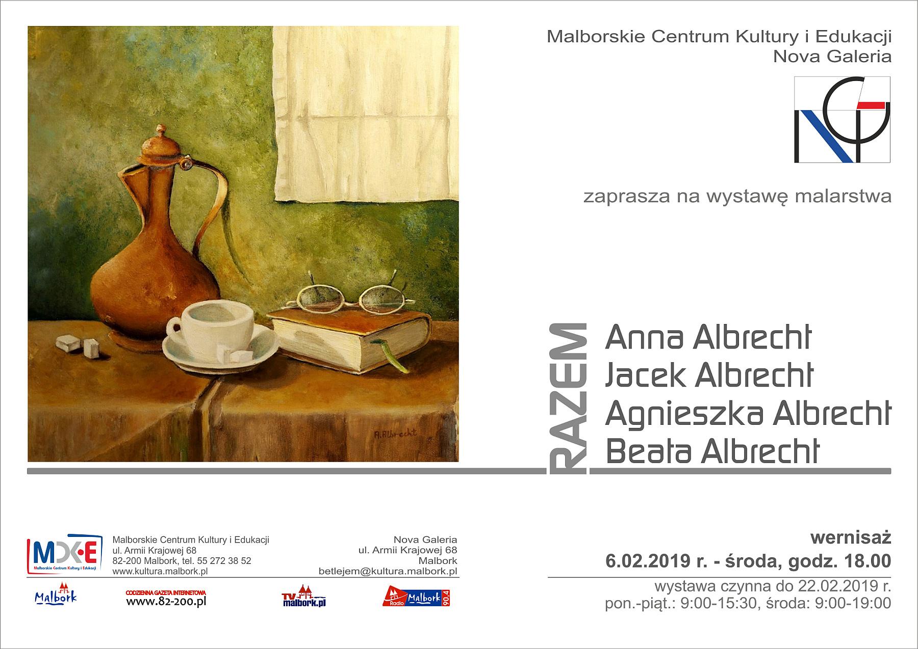http://m.82-200.pl/2019/01/orig/zaproszeniea-j-a-b-albrechtstr2a-4100.jpg