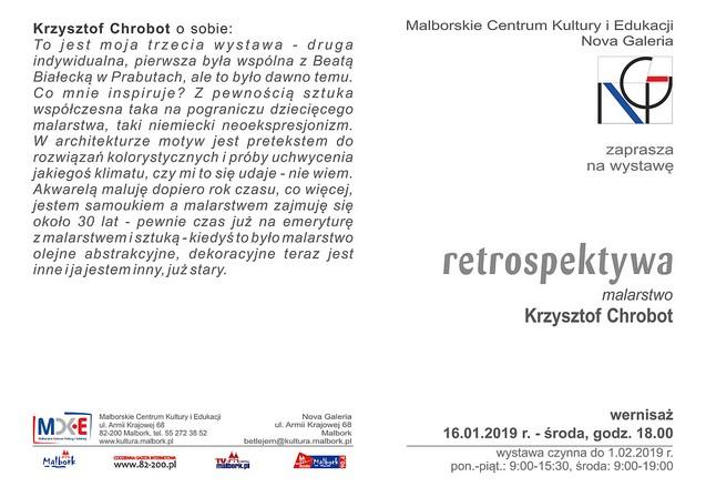 http://m.82-200.pl/2019/01/orig/zaproszeniek-chrobot19str2-4026.jpg