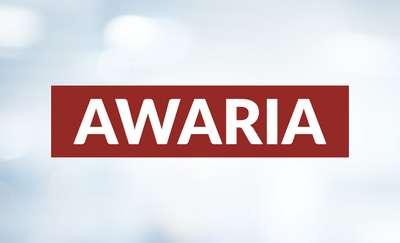 Awaria w Radio Malbork
