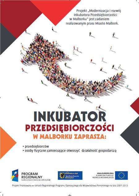 http://m.82-200.pl/2019/02/orig/inkubator-ulotka-1-4186.jpg
