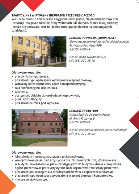 http://m.82-200.pl/2019/02/orig/inkubator-ulotka-2-4187.jpg