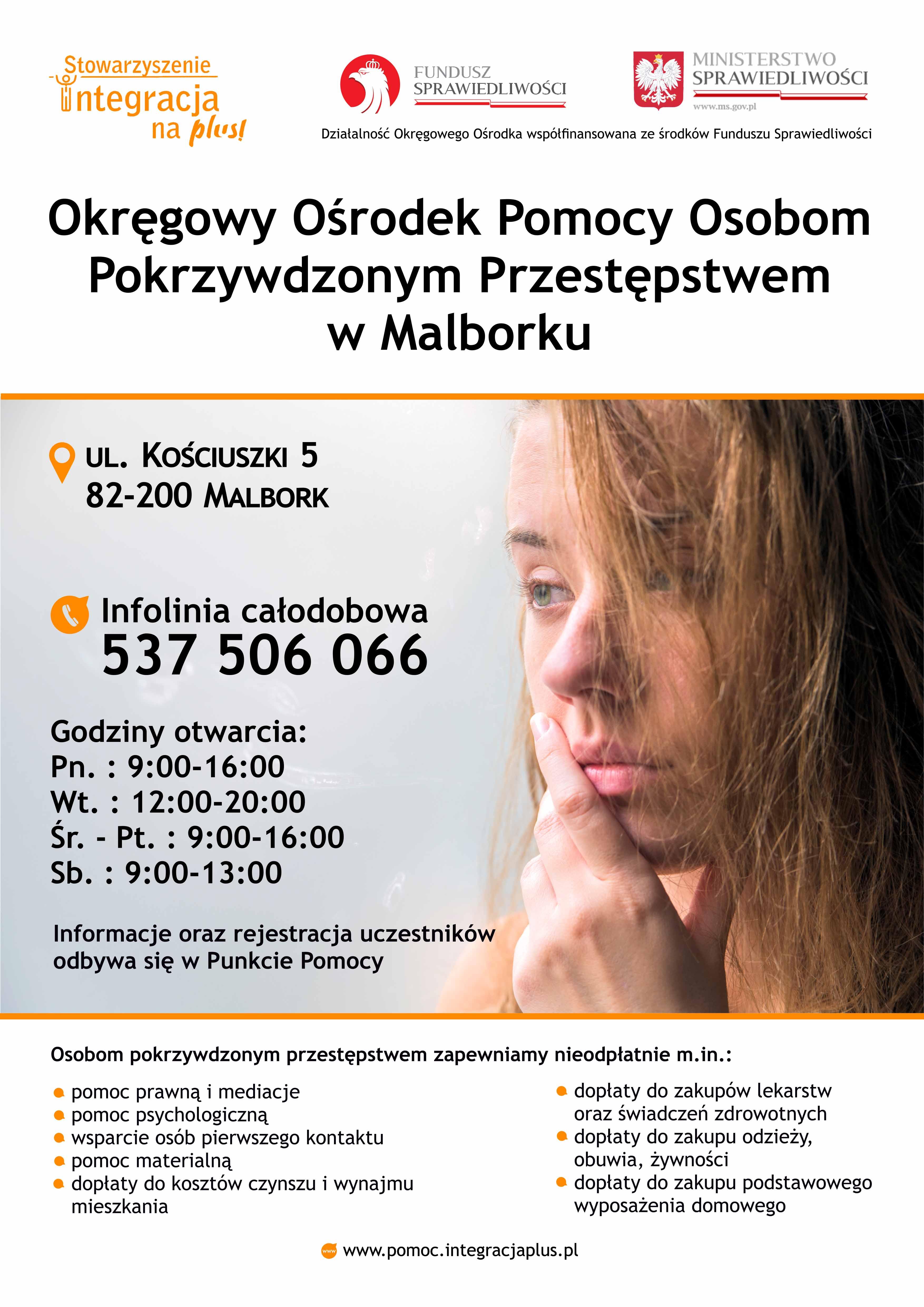 http://m.82-200.pl/2019/02/orig/plakat-malbork-4150.jpg