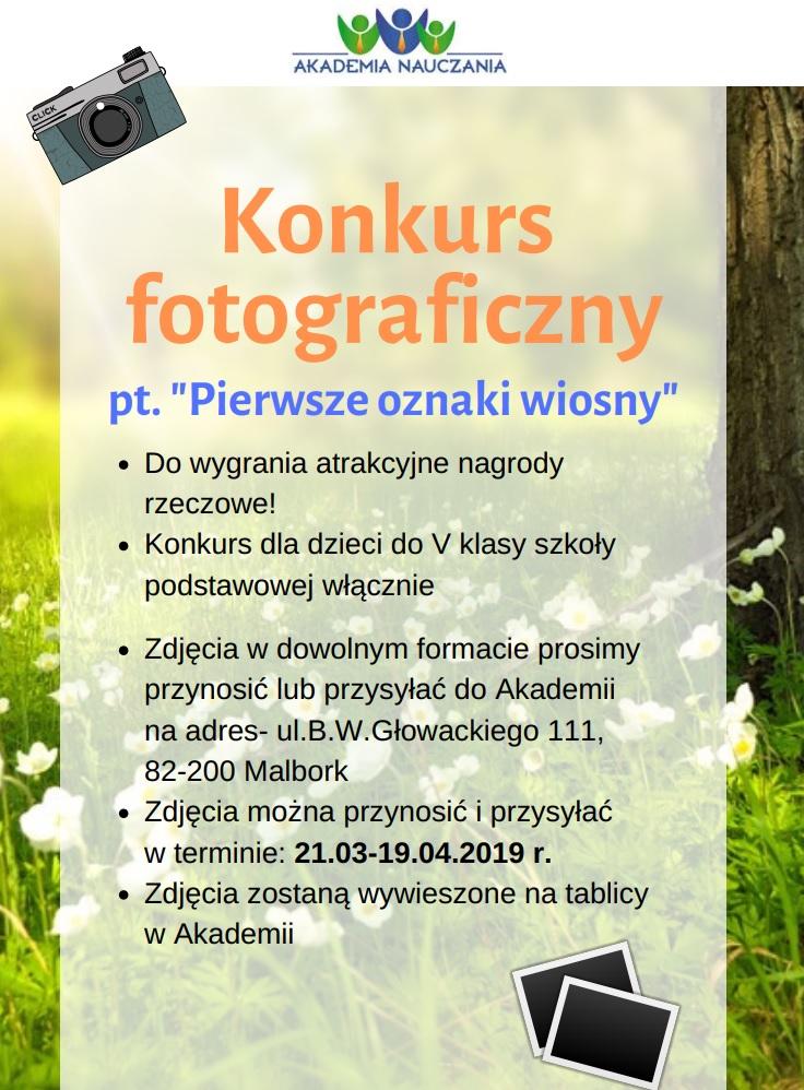 http://m.82-200.pl/2019/03/orig/konkurs-4366.jpg