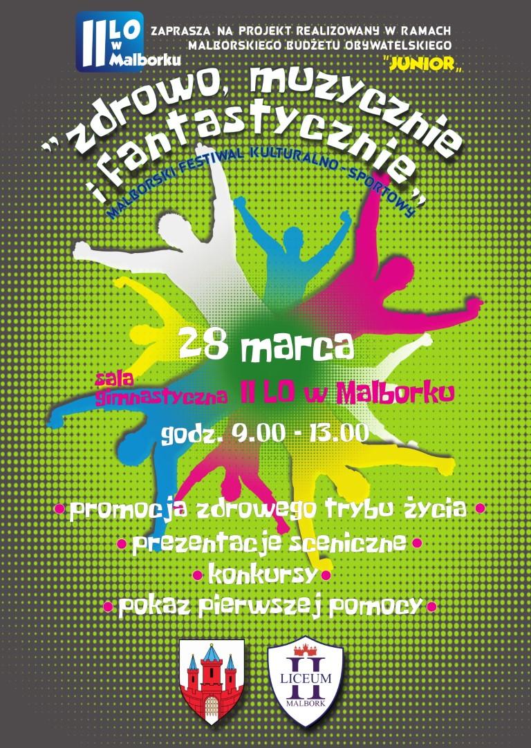 http://m.82-200.pl/2019/03/orig/plakat-zdrowo-muzycznie-1-4297.jpg