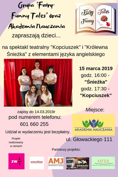 http://m.82-200.pl/2019/03/orig/przedstawienia-dla-dzieci-plakat-4229.png