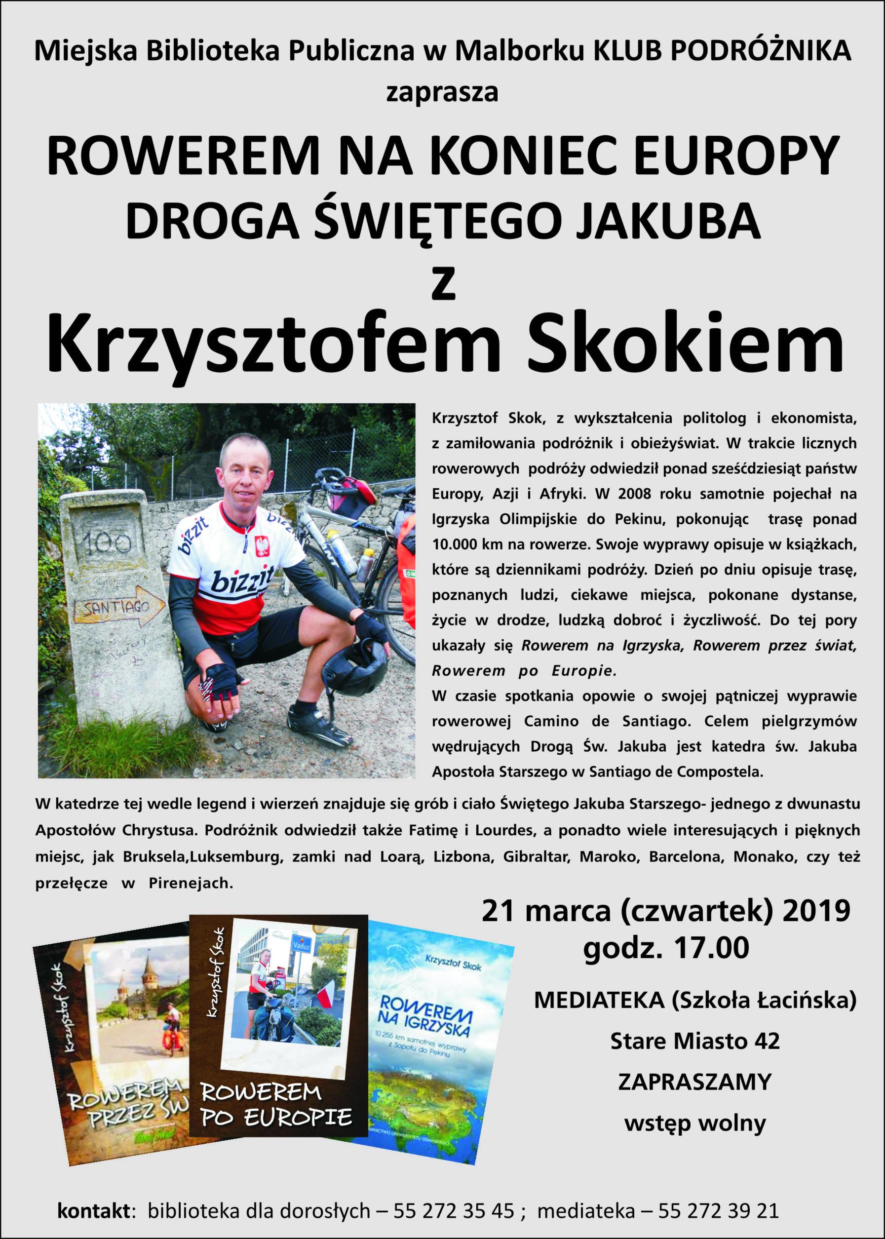 http://m.82-200.pl/2019/03/orig/skok-4228.jpg