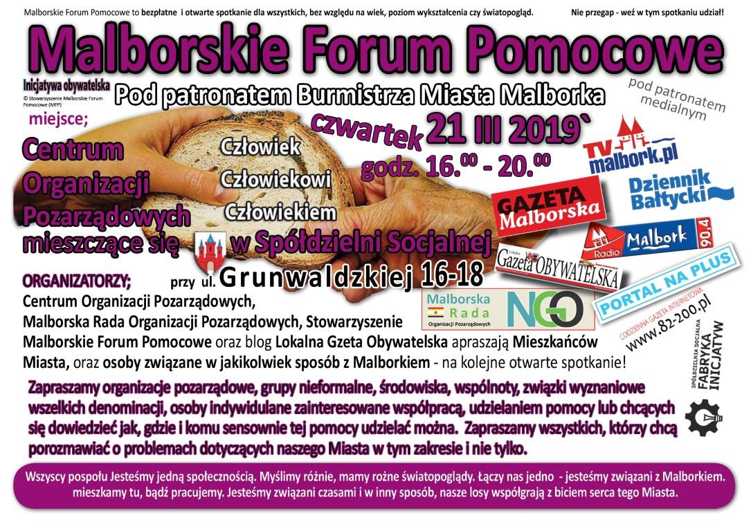 http://m.82-200.pl/2019/03/orig/wer4-plakat-forum-marzec21-4258.jpg